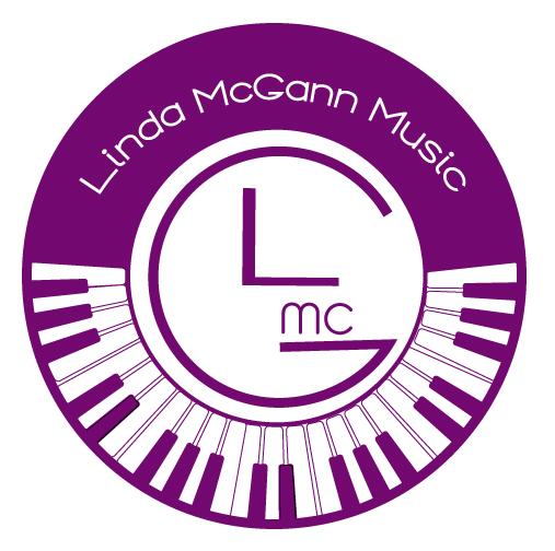 Linda McGann Music